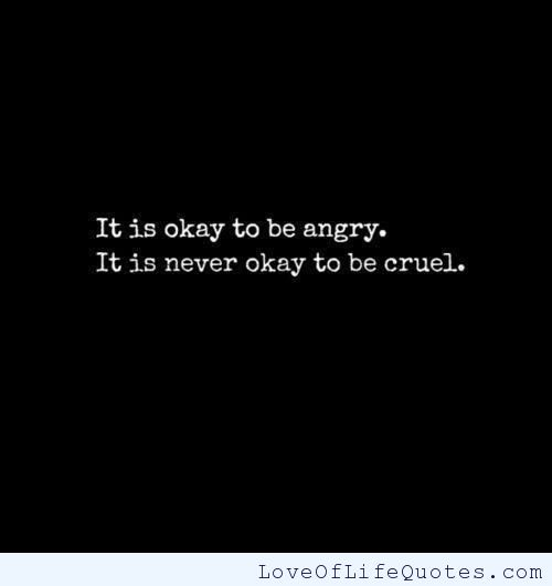 Quotes About Anger And Rage: Angry Quotes About Love. QuotesGram