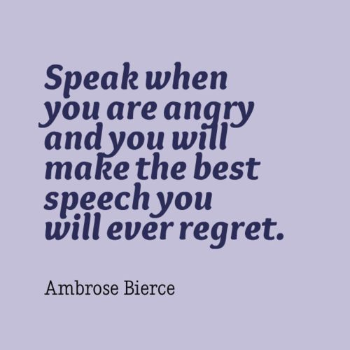 Quotes About Anger And Rage: Angry Quotes About Life. QuotesGram