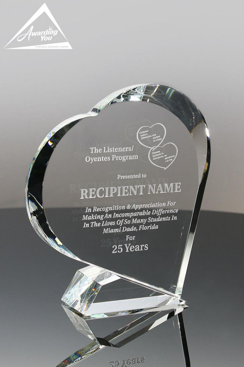 years of service recognition quotes  quotesgram