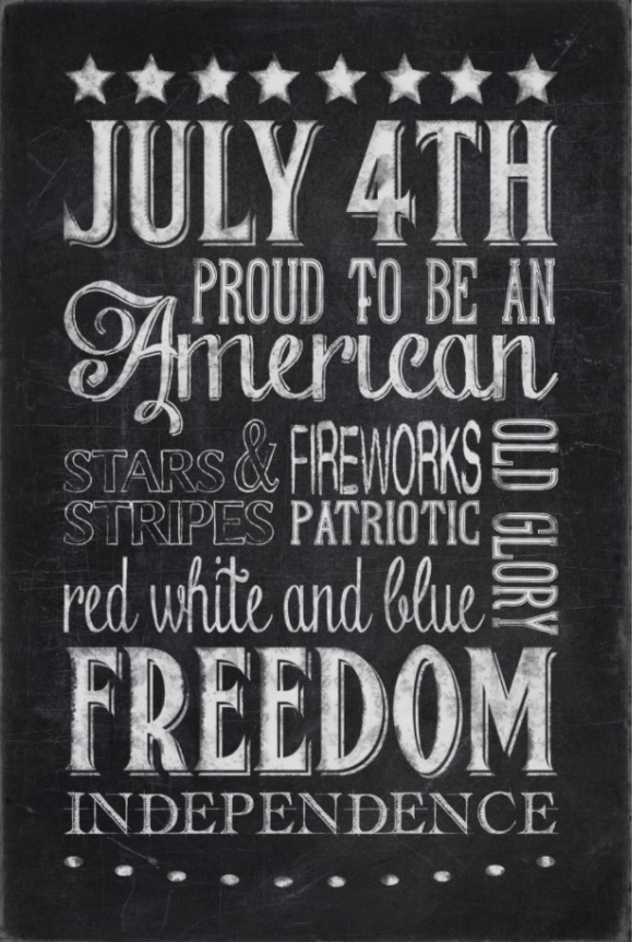 fourth of july eve quotes quotesgram. Black Bedroom Furniture Sets. Home Design Ideas