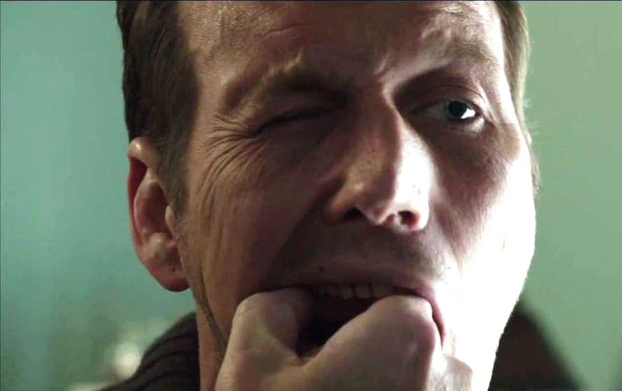 Insidious Chapter 3 Quotes About Love : Patrick Wilson Quotes. QuotesGram
