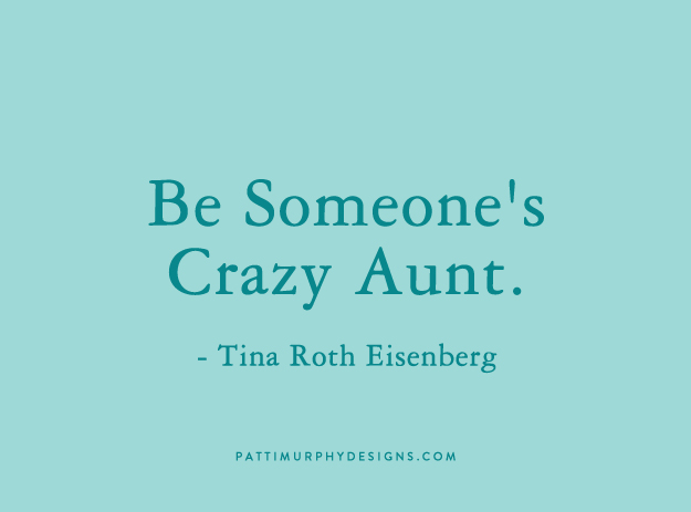 Cute Aunt Quotes. QuotesGram