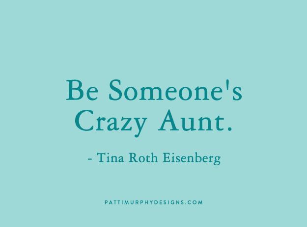 Aunt Quotes From Nephew: Cute Aunt Quotes. QuotesGram