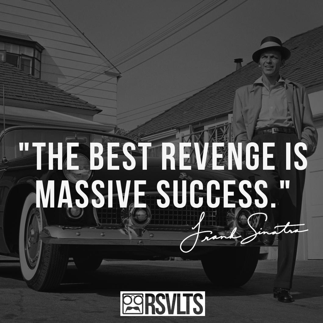 Sinatra Quotes: Frank Sinatra Inspirational Quotes. QuotesGram