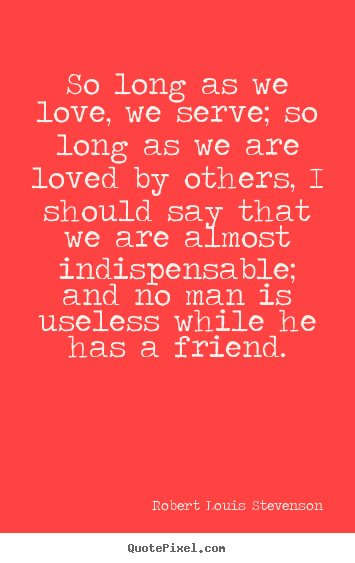 Long Sad Quotes About Life: Long Sad Quotes About Love. QuotesGram