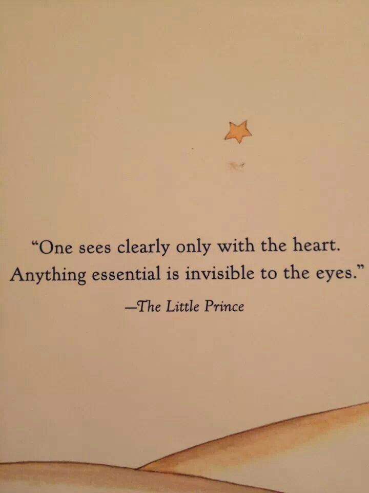 The Little Prince Famous Quotes Quotesgram: The Little Prince Quotes. QuotesGram