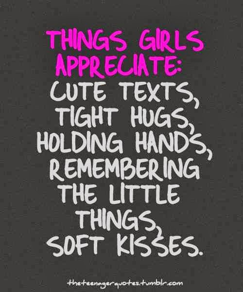 moving on quotes for girls quotesgram