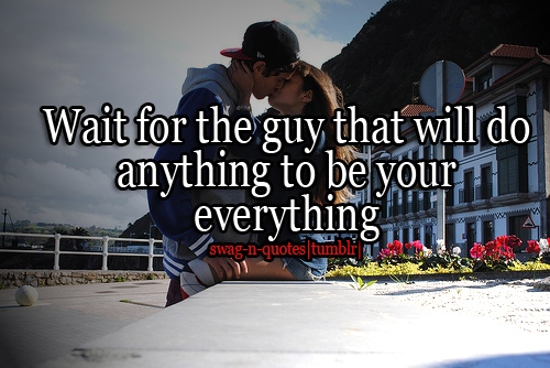 Cute Love Swag Quotes. QuotesGram