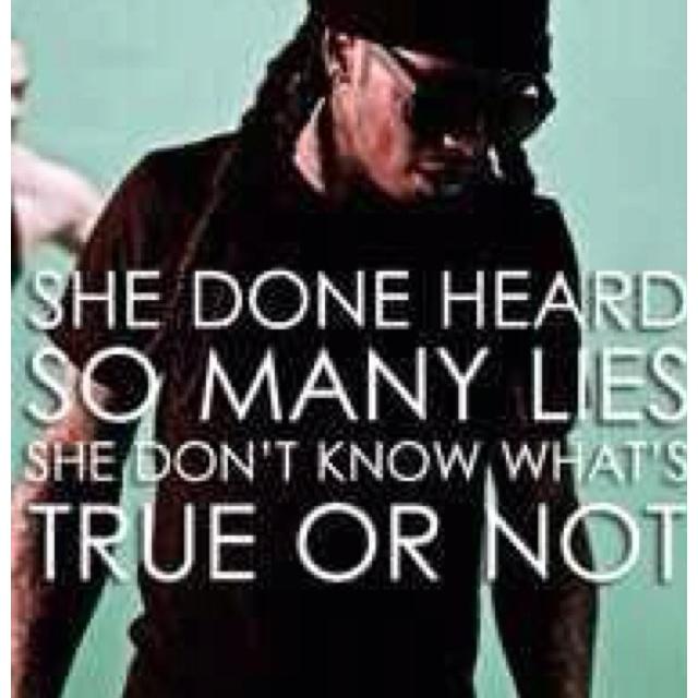 Funny Lil B Quotes. QuotesGram