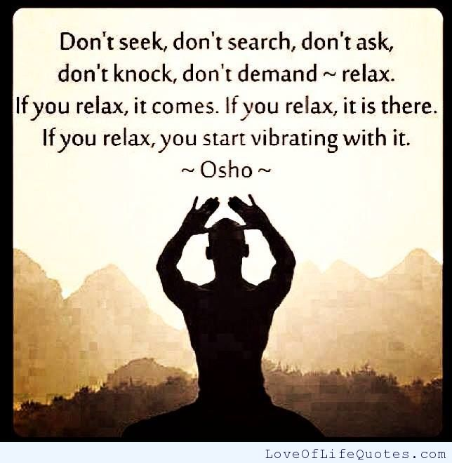 Love Quotes Osho: Osho Quotes About Love. QuotesGram