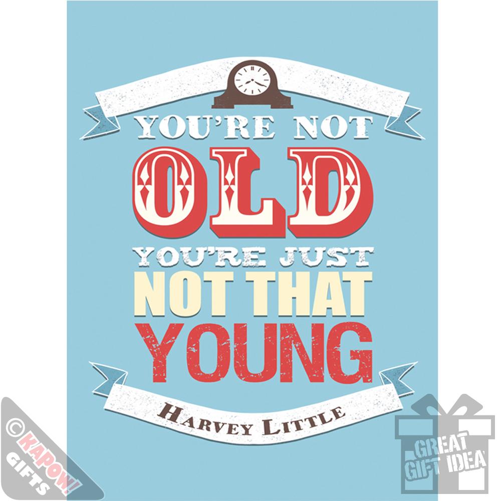 Quirky birthday quotes quotesgram