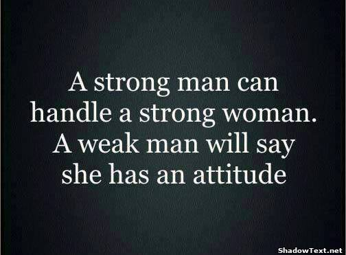 Women Quotes Men Take For Granted Quotesgram: Strong Women Quotes About Man. QuotesGram