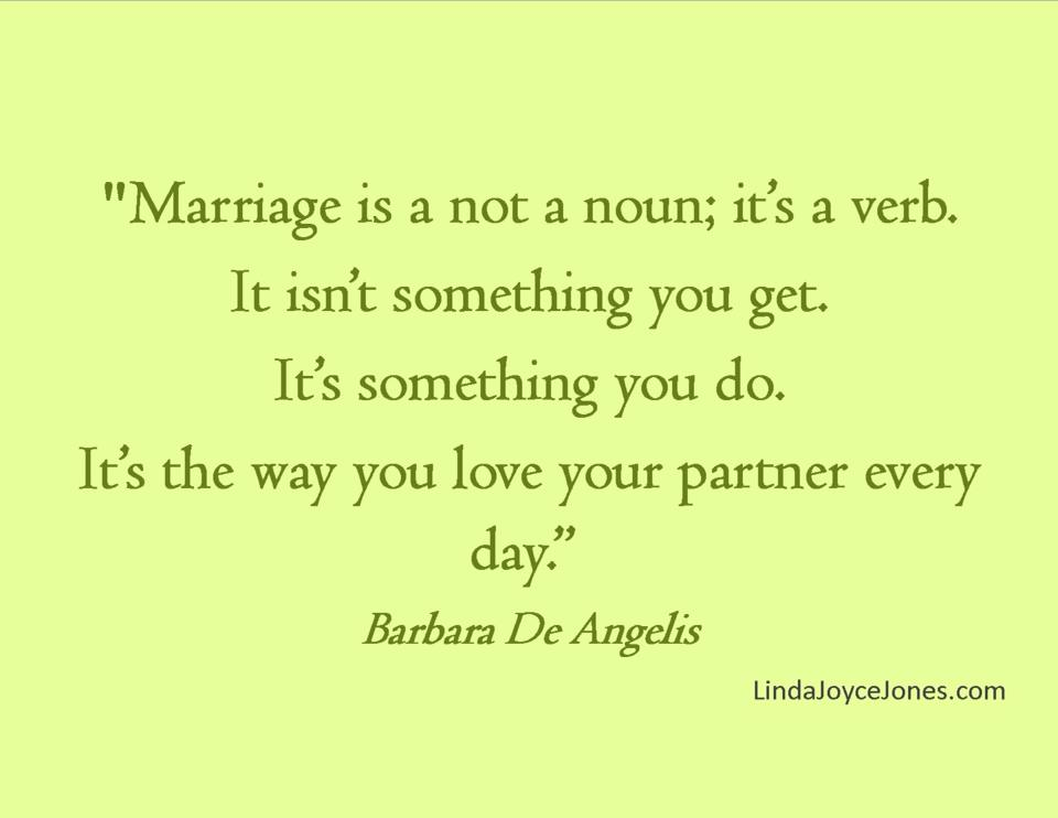 Marriage Quotes: Cute Marriage Quotes. QuotesGram