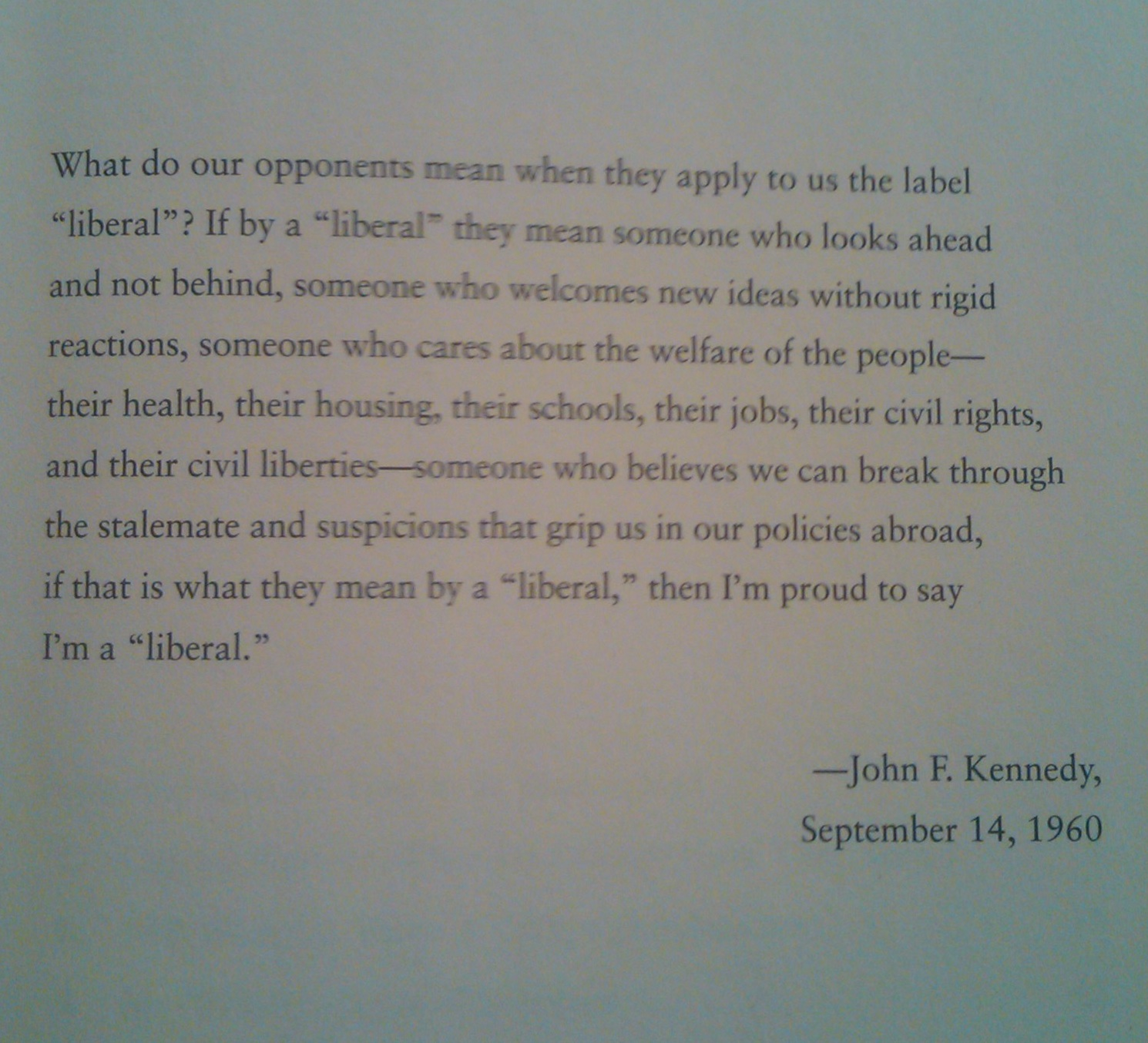 John F Kennedy Death Quotes: Jfk Tax Cuts Quotes. QuotesGram