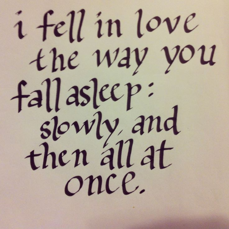 The Fault In Our Stars Quotes Love. QuotesGram