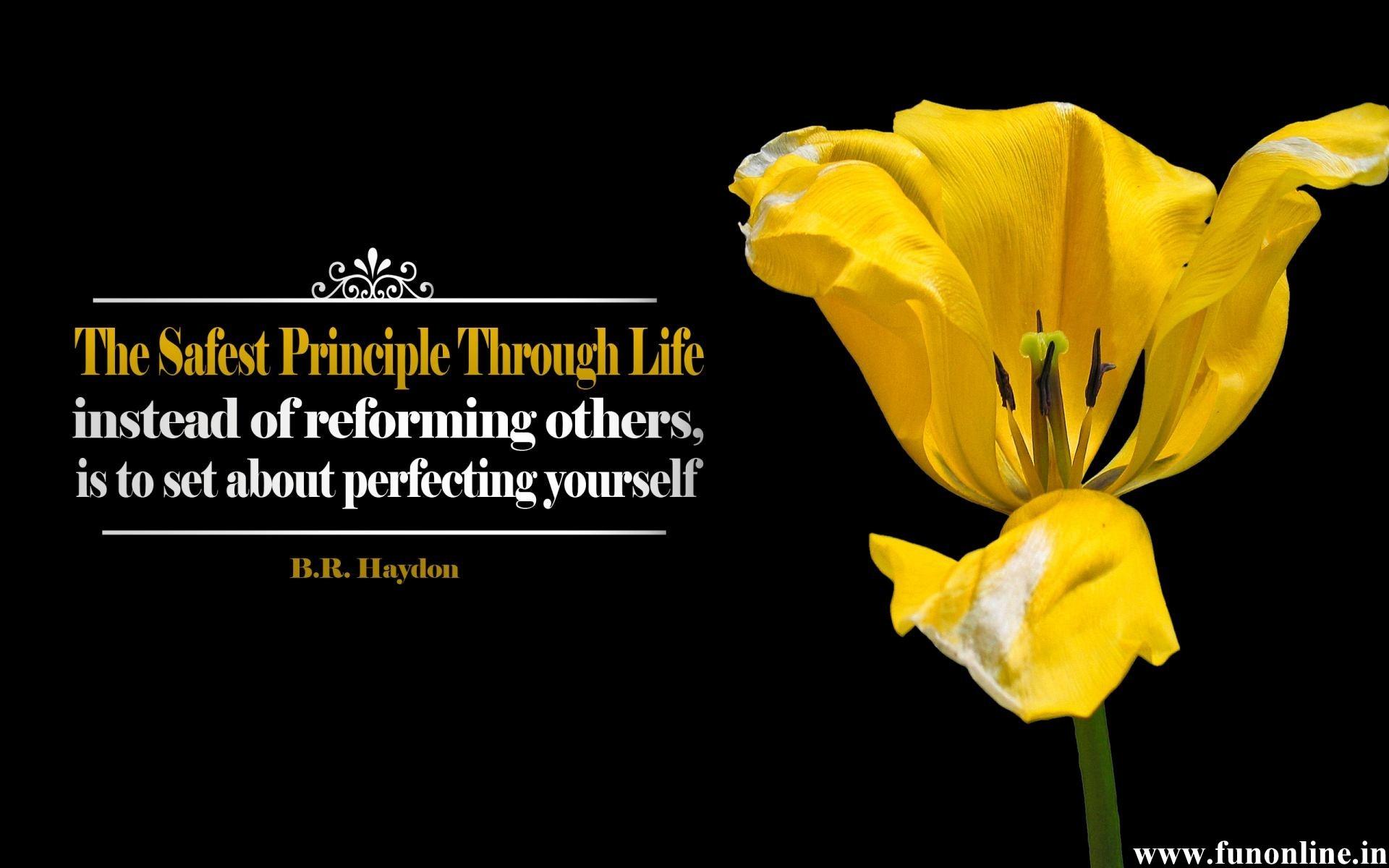 Beautiful Motivational Quotes. QuotesGram