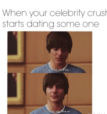 """dating your celebrity crush #10 who's your celebrity crush  #19 what's your biggest turn on when dating someone  5 thoughts on """"40 questions to ask your crush to subtly flirt with ."""