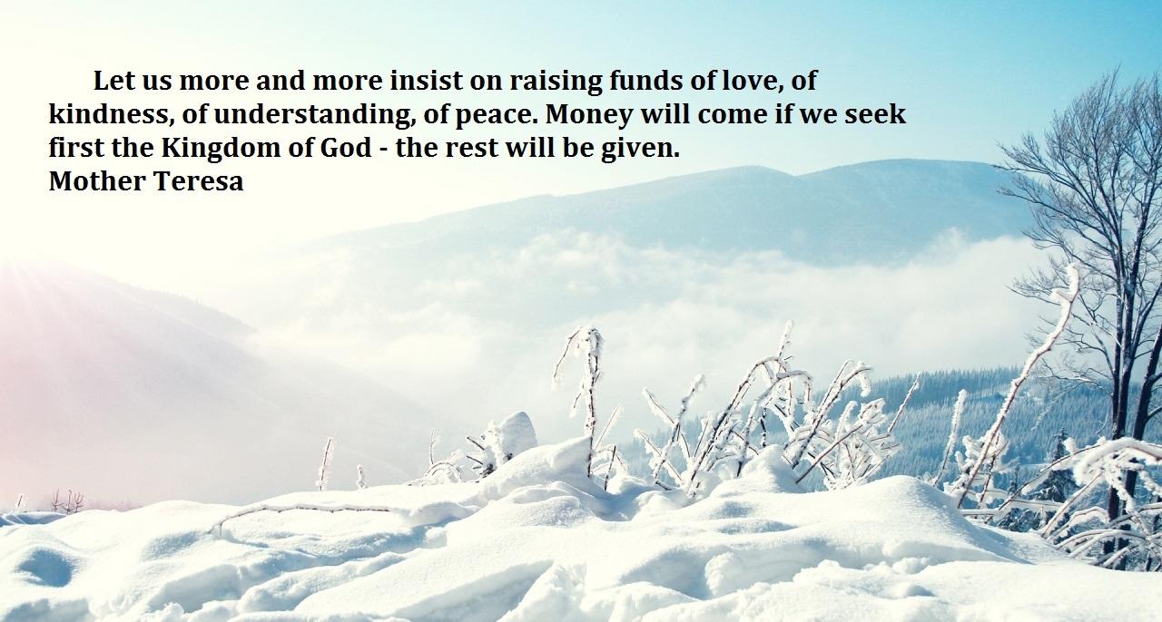 Resting In God Quotes. QuotesGram