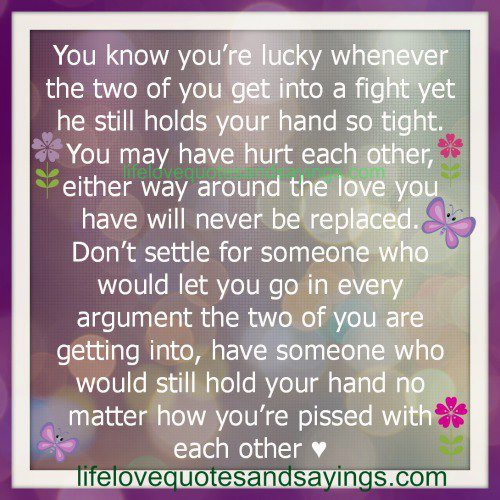 Love Each Other When Two Souls: We Got Each Other Quotes. QuotesGram