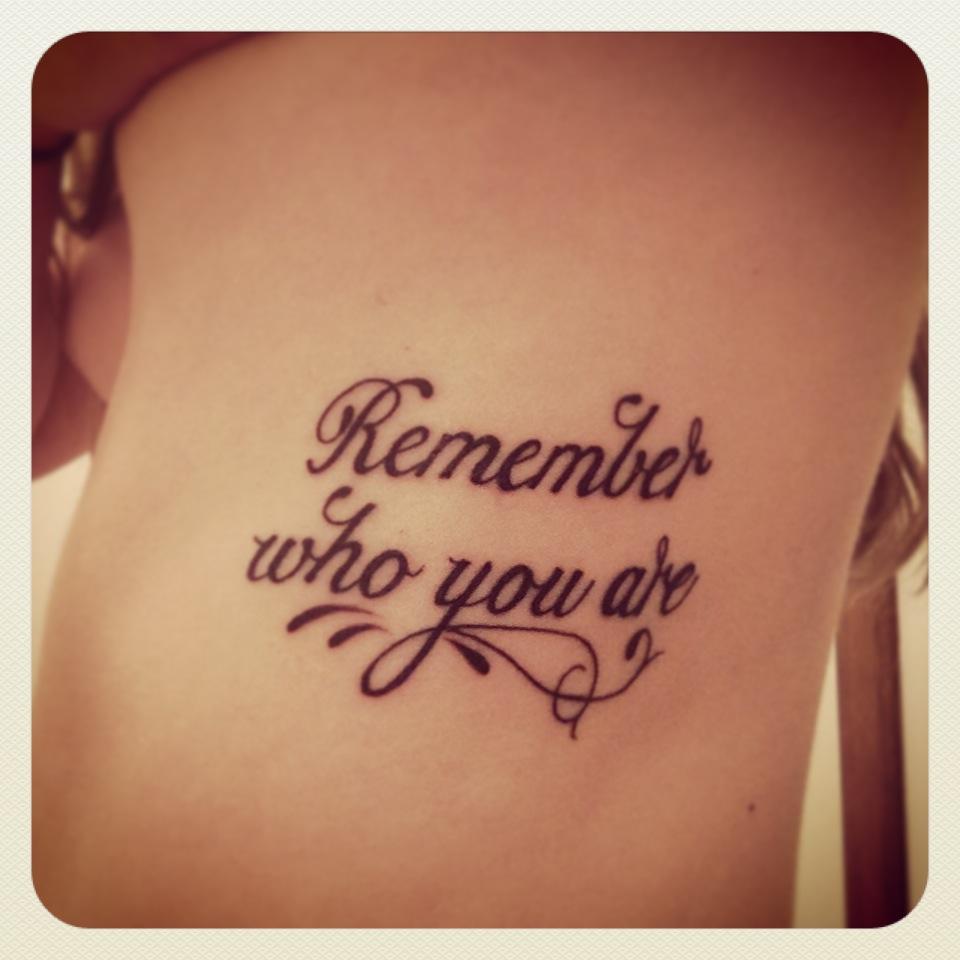 Lion Tattoos With Quotes. QuotesGram