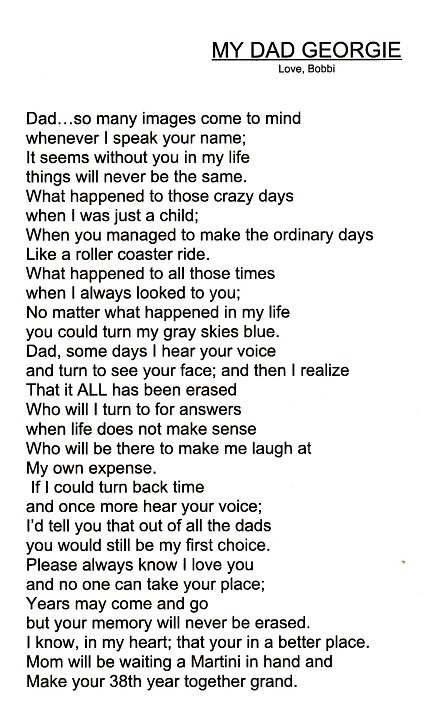 Eulogy For Mother Quotes. QuotesGram
