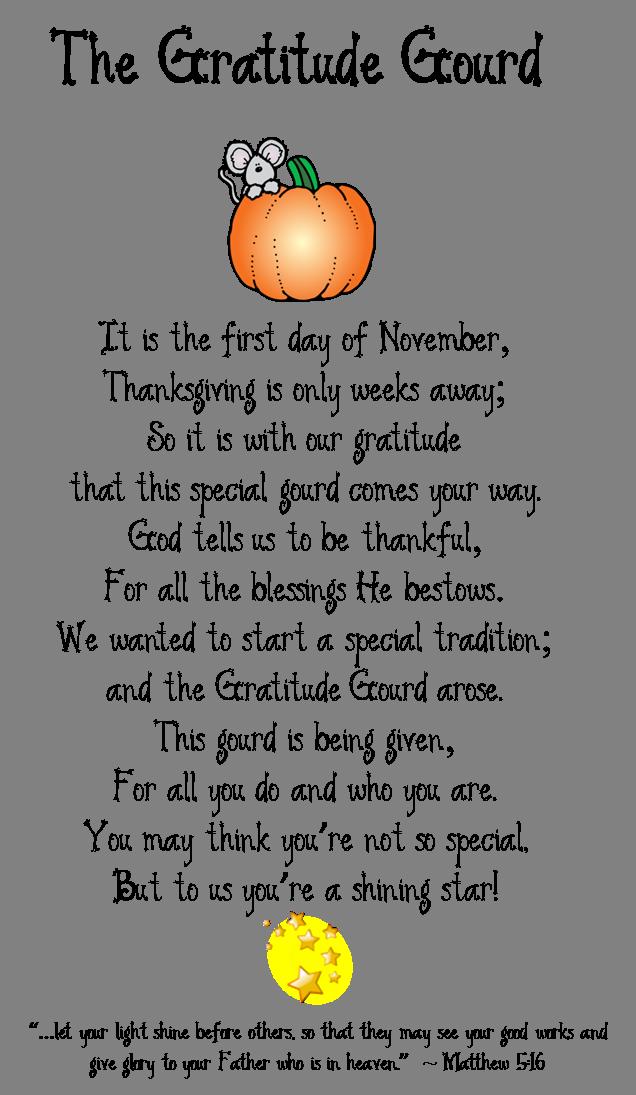 Baby Einstein Halloween