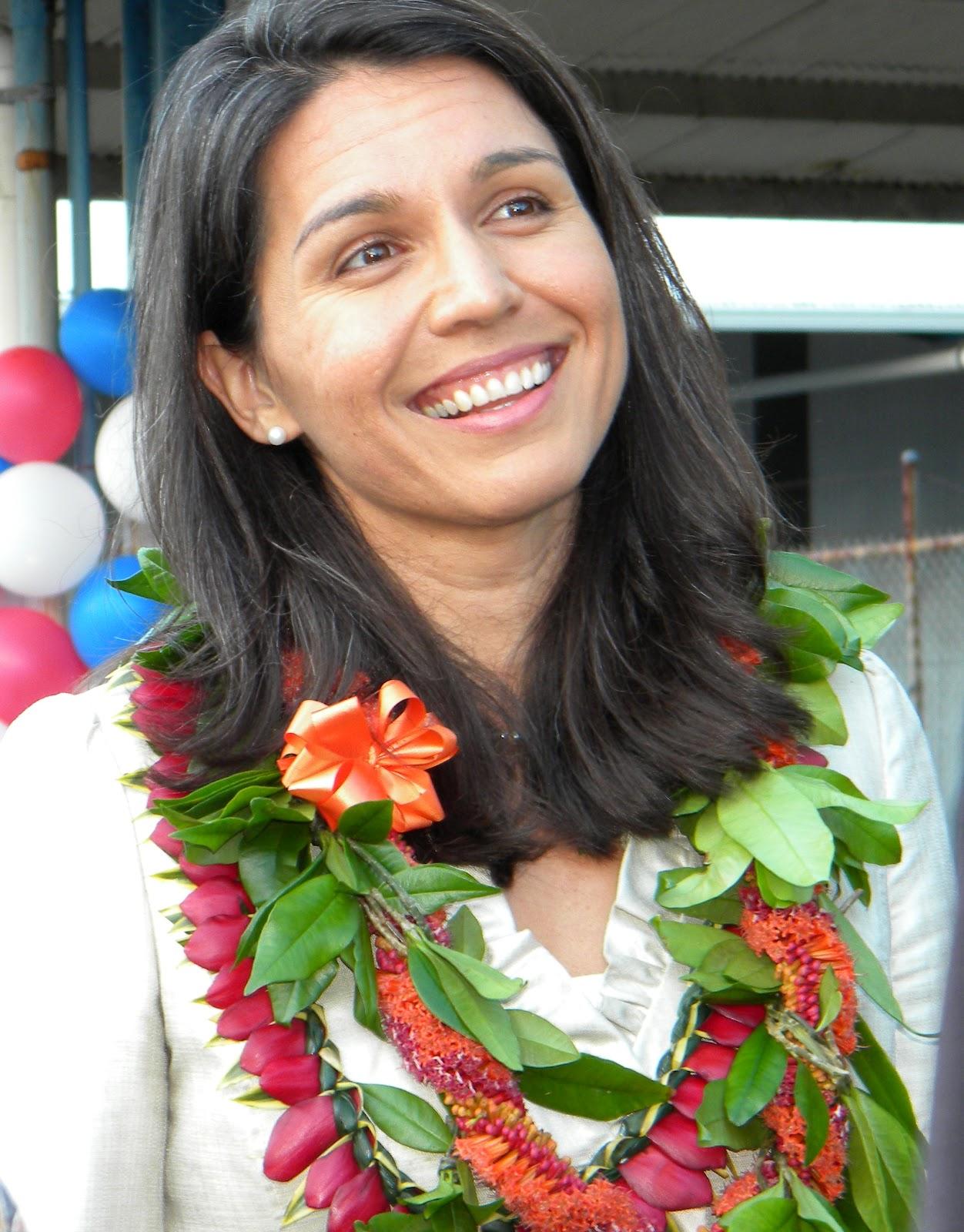 https://cdn.quotesgram.com/img/86/52/1264539428-Tulsi-Gabbard-bhagavad-gita-hindu.jpg