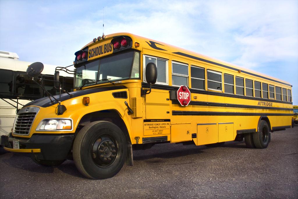 Transportation School Quotes Quotesgram