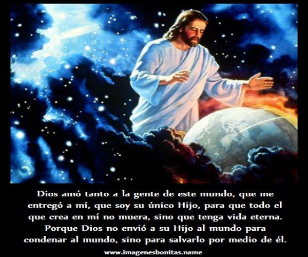 Frases Guerreiros De Cristo: Quotes De Pantalla De Dios. QuotesGram