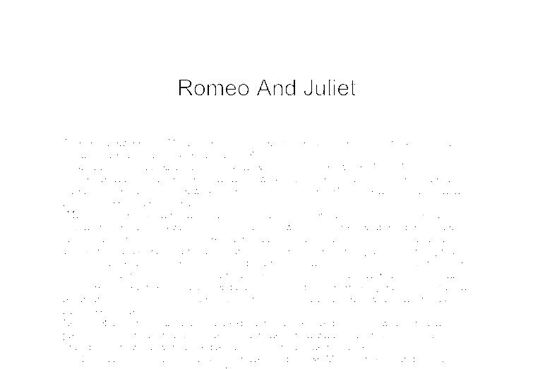 26|英文字母|Z 桌面壁纸zmbz - 标志 - - 26个英文字母Z_1.jpg