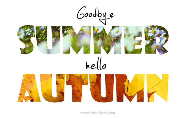 Hello Fall Goodbye Summer Quotes. QuotesGram