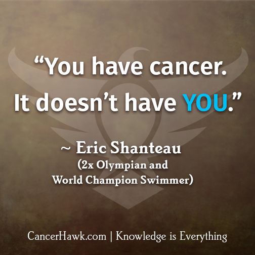 Motivational Inspirational Quotes: Inspirational Quotes About Cancer Battle. QuotesGram