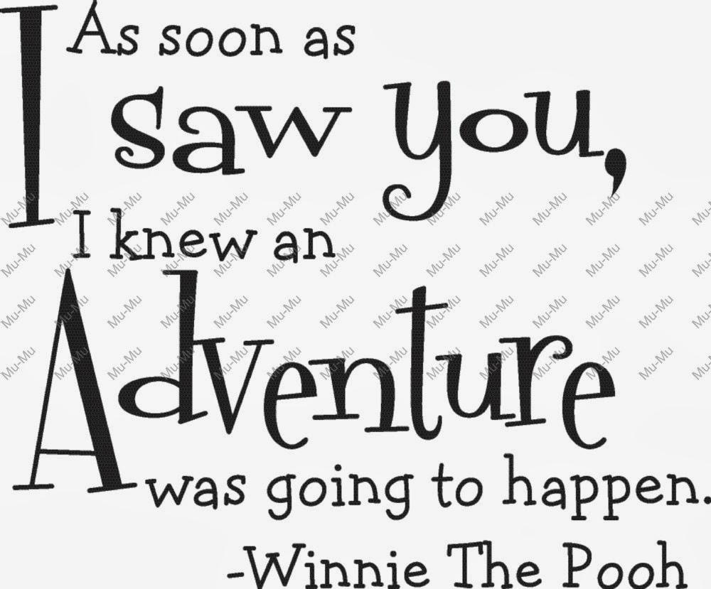 Cute Love Quotes Adventure Quotesgram