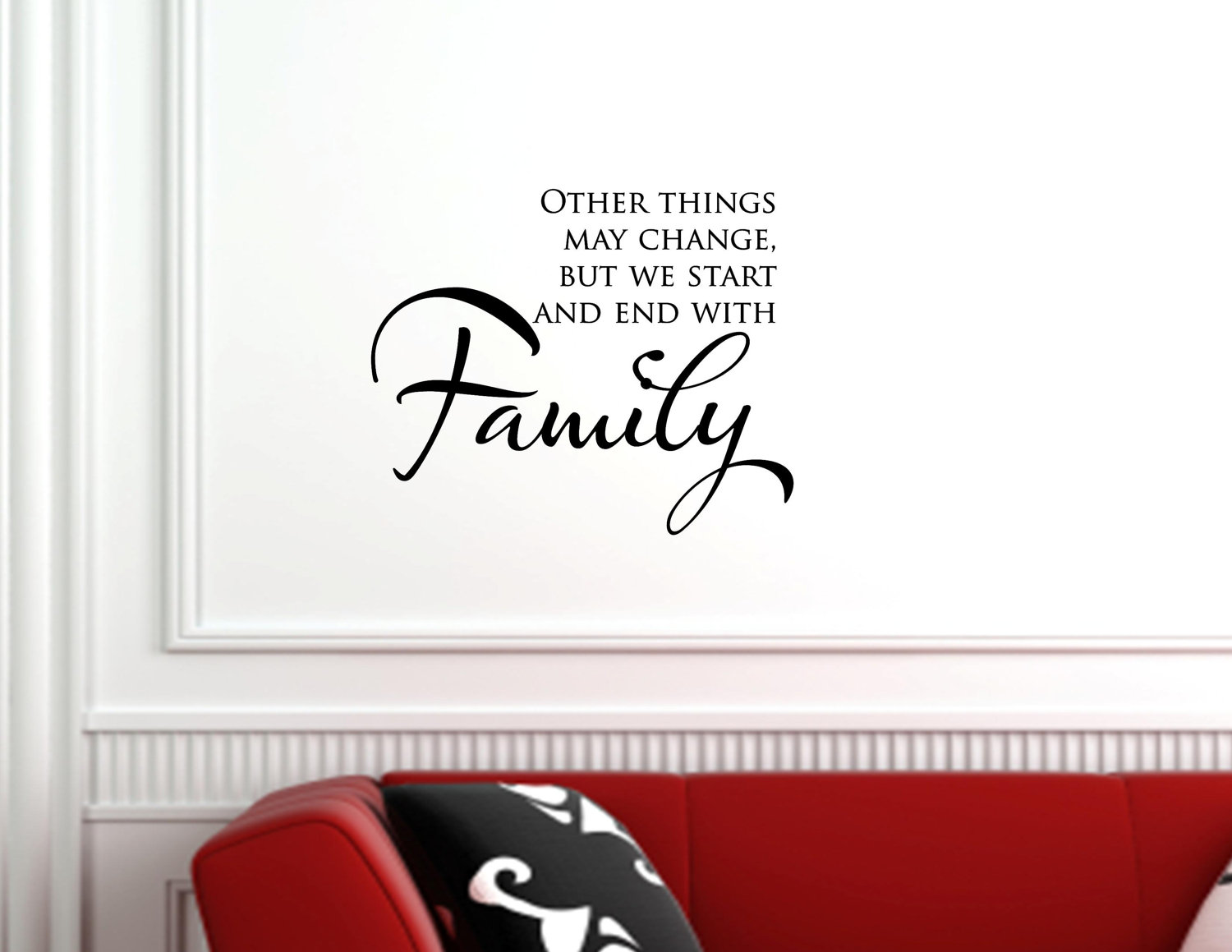 New Home Quotes And Phrases. QuotesGram