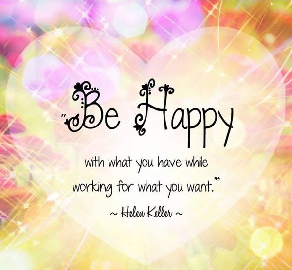 Image Quotes About Being Happy: Happy Thursday Work Quotes. QuotesGram