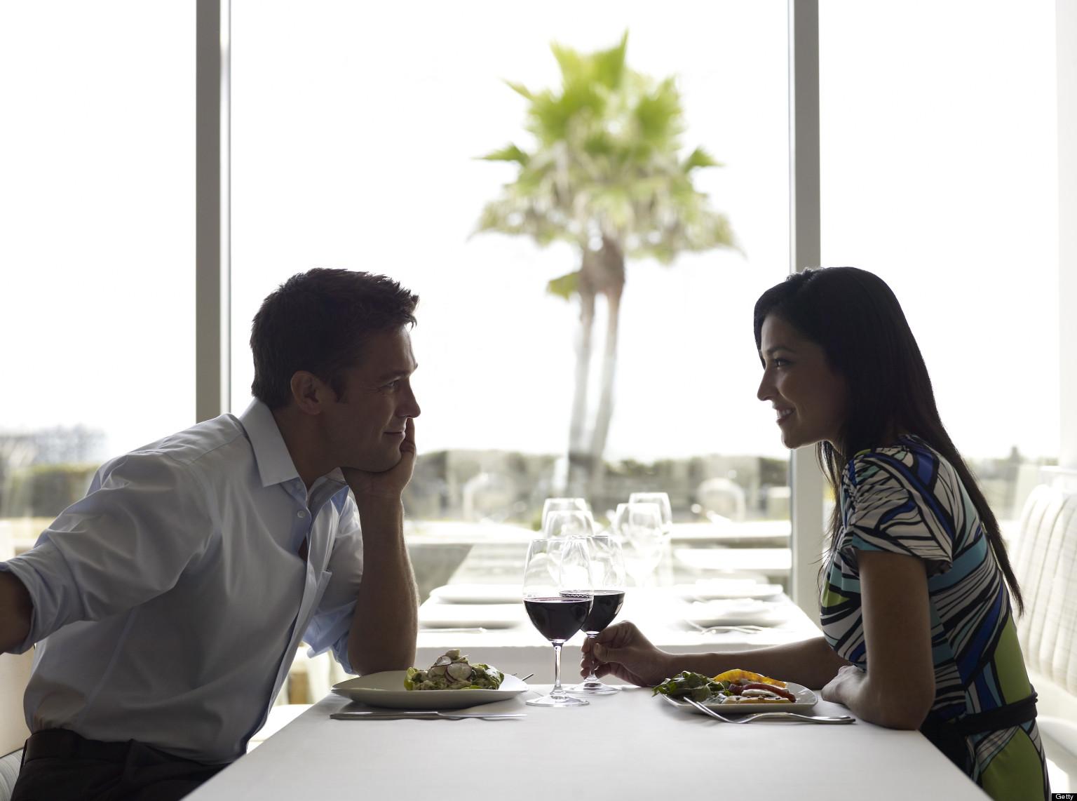 men and dating after divorce