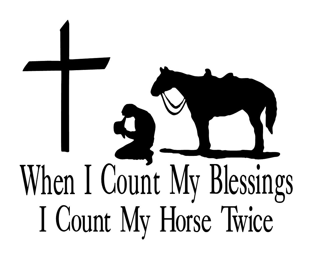 Cowboy Love Quotes And Sayings. QuotesGram