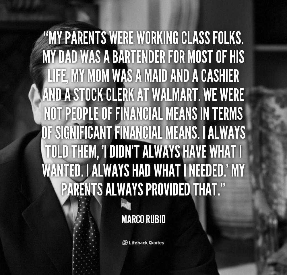 Marco Polo Quotes. QuotesGram
