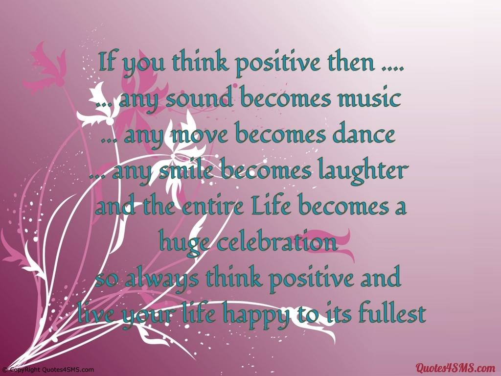 Live Happy Quotes. QuotesGram