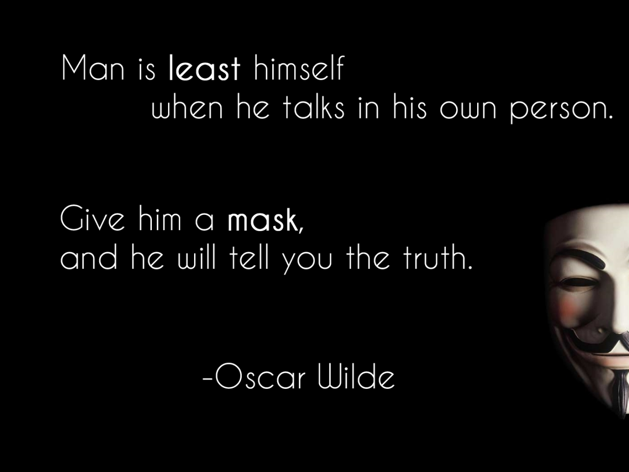 Image Result For V For Vendetta Inspirational Quotes