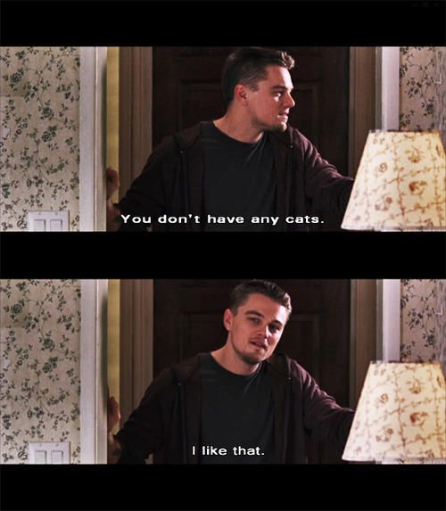 The Departed Quotes. QuotesGram