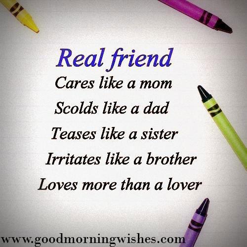 Best Friend Quotes Good Morning. QuotesGram