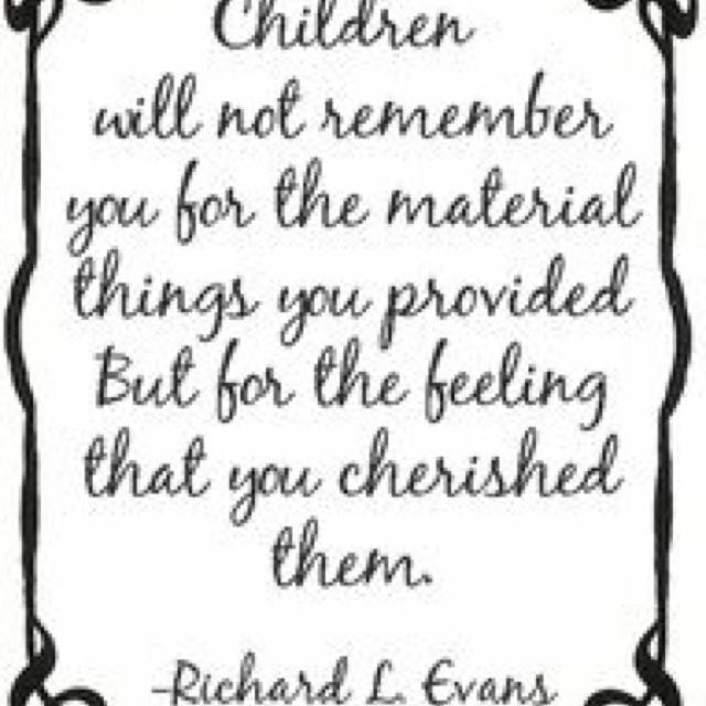 Education Is Liberation Quote: Pinterest School Quotes. QuotesGram