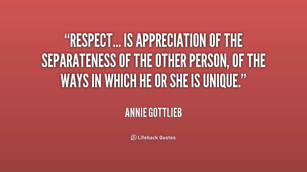 65 Best Admiration Quotes Sayings: Family Appreciation Quotes. QuotesGram