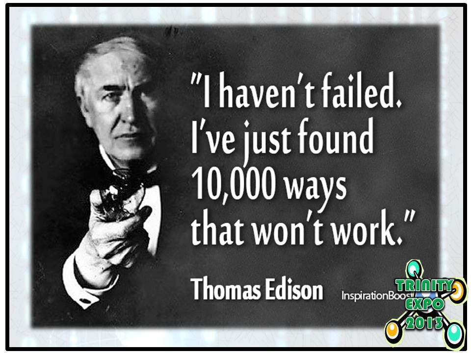 Scientific Quotes Inspirational. QuotesGram