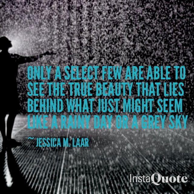 I Love Rainy Days Quotes: Rainy Days And Mondays Quotes. QuotesGram