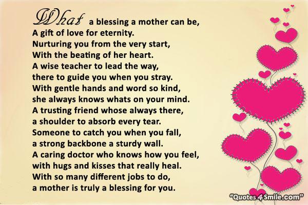 Nurturing Love Quotes. QuotesGram