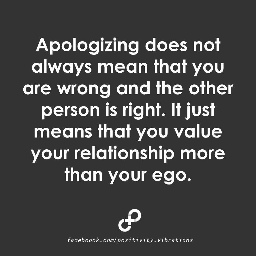 To Hurt Someones Feelings Quotes. QuotesGram