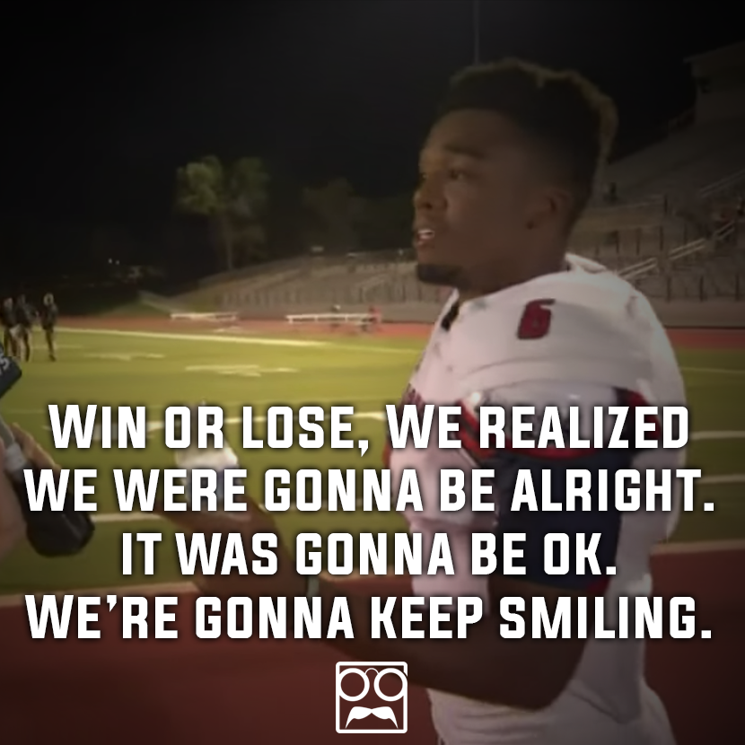 high school quotes for athletes  quotesgram