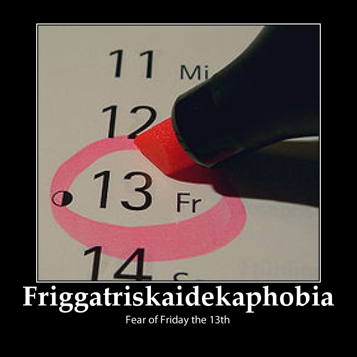 Friday 13 Quotes. QuotesGram  Friday The 13th Quotes For Facebook